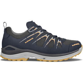 Lowa Innox Evo GTX Shoes Women black